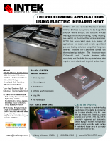 Thermoforming-with-Infrared