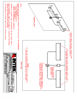Zonall heater package layout