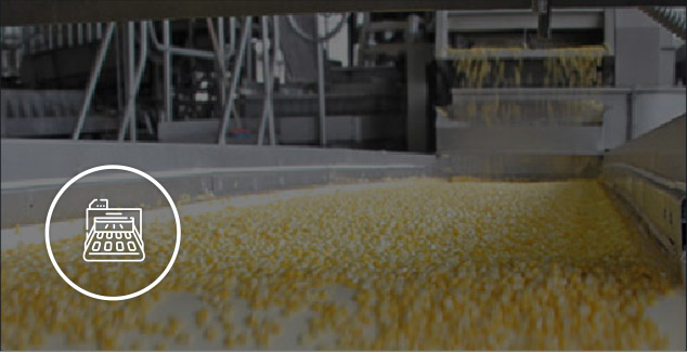 food-processing-industry