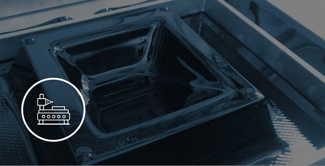 thermoforming-industry
